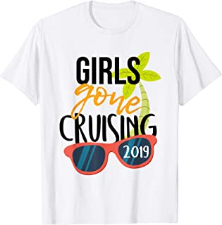 Best girls cruise 2019 Reviews