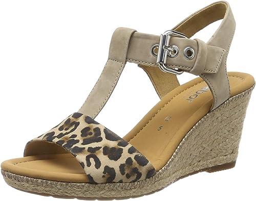 marca en liquidación de venta Gabor zapatos Comfort Comfort