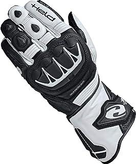 Suchergebnis Auf Für Motorradhandschuhe Xxs Handschuhe Schutzkleidung Auto Motorrad