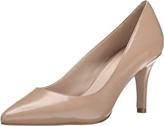 Women's Juliana 75 Dress Pump
