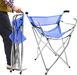 walking chair for elderly