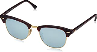 815c147864f Amazon.com  Ray-Ban - Aviator   Sunglasses   Sunglasses   Eyewear ...