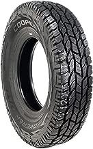 Cooper Tires Discoverer A/T3 All- Terrain Radial Tire-LT235/85R16 120R