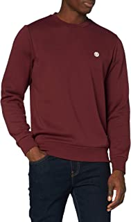 Element Men's Cornell Classic - Sweatshirt for Men Sweatshirt