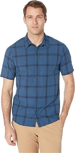 Ruelas Woven Shirt