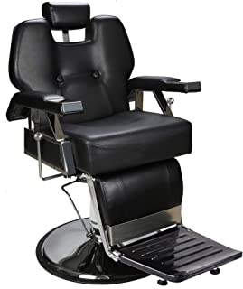 Best barber salon chairs Reviews