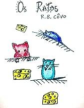 Os ratos (Cordel do Côvo Livro 10) (Portuguese Edition)