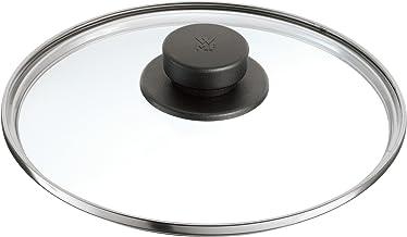 Amazon.es: tapa cristal olla: Hogar y cocina