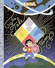 Sugar, R: Steven Universe: The Tale of Steven