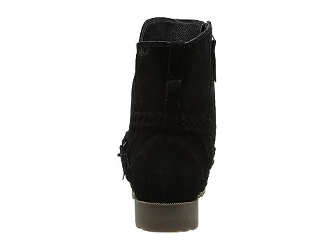 hommes / femmes femmes femmes teva delavina faible des bottes en daim re no uvelée le temps | Moderne  9ce102