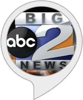 KMID Big 2 News