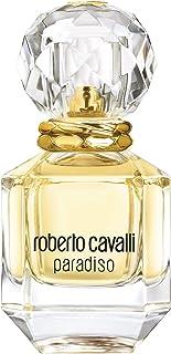 Roberto Cavalli Paradiso 30ml EDP By Roberto Cavalli (Womens)