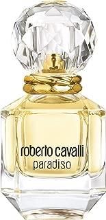 ROBERTO CAVALLI  Paradiso Eau de Parfum, 1 Fl Oz
