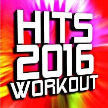 Ex's & Oh's (Workout Mix) [135 BPM]