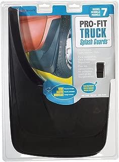 RoadSport 6417 Pro Fit Truck/SUV/Van Splash Guard