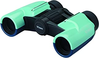 ビクセン(Vixen) 双眼鏡 ソラプティZ8x24Day  スターパーティーセット 14705-2
