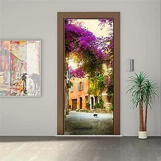 Best 3d garden wallpaper Reviews