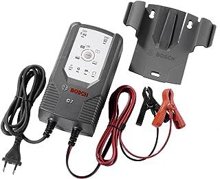 Bosch 0189999070 batteriladdare