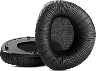 YDYBZB Ear Pads Cups Replacement HDR160 HDR170 HDR180 RS160 RS170 RS180 Compatible with Sennheiser HDR HDR160/170/180 RS R...