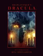 Dracula (Idw Graphic Classics)