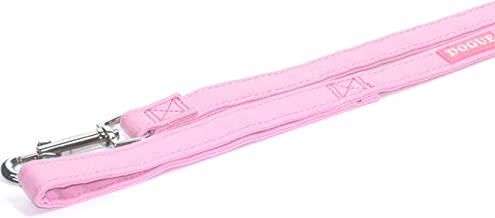 DOGUE Bold Lead RED Large (DG019)