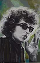 All You Need To Know About Bob Dylan: The Exceptional Life Of The Iconic Musician And Songwriter Bob Dylan