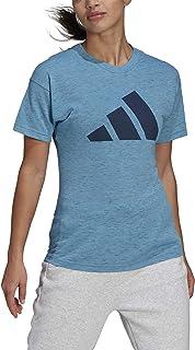 Women's Sportswear Winners 2.0 T-Shirt