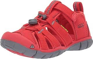 Keen Kids' Seacamp Ii CNX Water Shoe