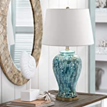 Best green ginger jar table lamp Reviews