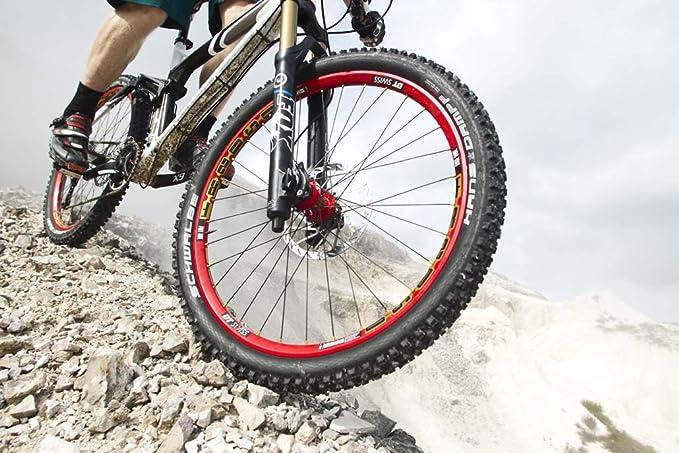 Schwalbe Fahrradreifen Hans Dampf - Cubierta para Bicicleta Plegable