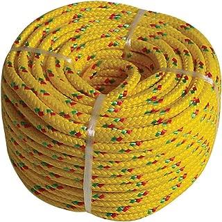 Linmot GAP19 Cable de Acelerador para Aprilia Leonardo 250 99-04 Color Negro