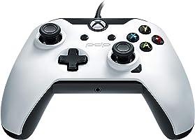 PDP - Mando con cable para Xbox One