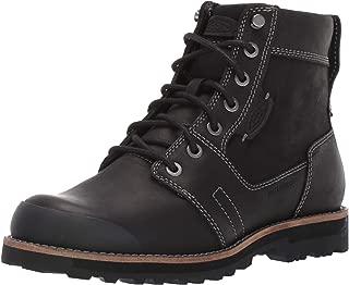 Men's The Rocker Ii Fashion Boot