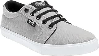 Men's Ellis Fashion Sneaker