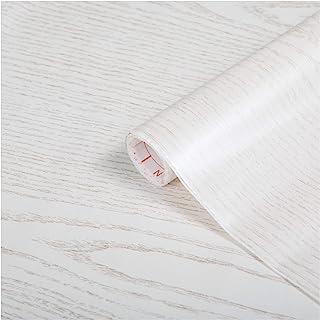 d-c-fix® Vinilo Adhesivo, Blanco, 200 x 90 cm