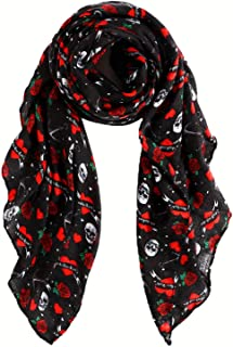 Best infinity wrap shawl Reviews