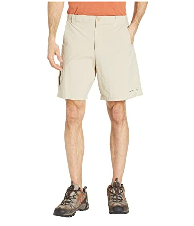 Columbia PFG Bahamatm Shorts (Fossil) Men