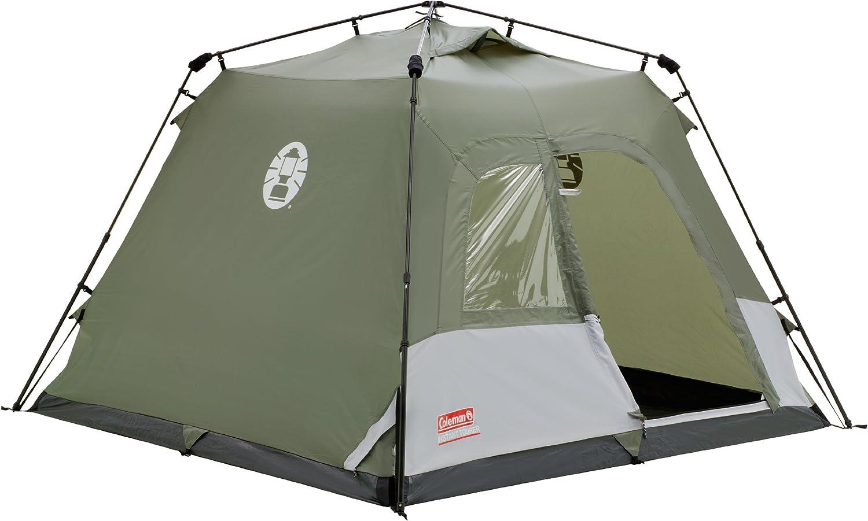 Coleman Zelt Instant Tent Tourer 4 Personen