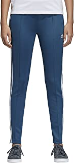 Women's Super Star Track Pants