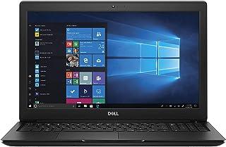 """Dell Latitude 3000 3500 15.6"""" - 1920 x 1080 - Core i"""
