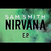 sam smith nirvana mp3
