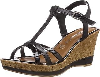 : Tamaris Tamaris Sandales Chaussures femme