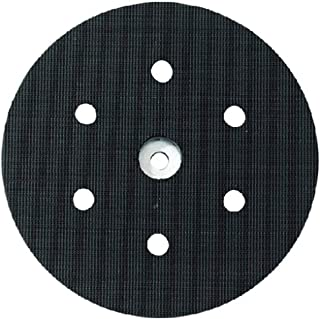 Metabo- Backing Pad - Sxe450 (631156000), Woodworking & Other Accessories