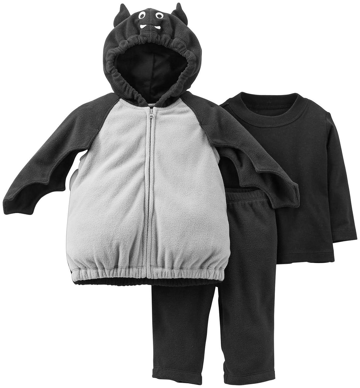 Carter's 5 ☆ very SALENEW very popular! popular Baby Boys' Halloween Months 3-6 Bat Costume