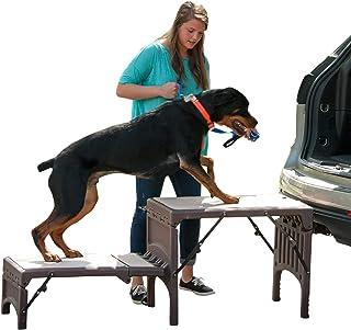 منحدر قائم حر للقطط والكلاب من بت جير Two PG9960FS