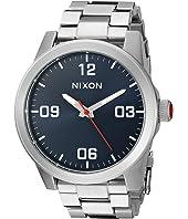 Nixon - G.I. SS