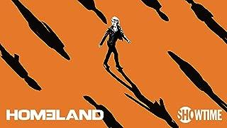 Best homeland season 4 episode 11 watch Reviews