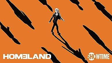 Best the blacklist season 1 dvd release date Reviews