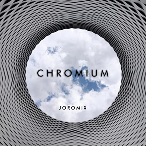Chromium by Joromix on Amazon Music - Amazon com