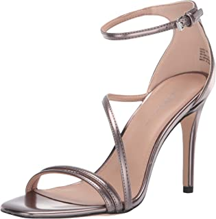 Women's Isabel Ankle Strap Sandal Pump